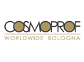Sterling Parfums to exhibit at Cosmoprof Bologna 2011 – December 2010