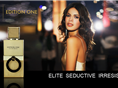 Sterling Parfums officially launches three new brands – March 2011