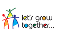 """Fakhruddin Holdings launches """"lets's grow together"""" employee branding campaign – February 2011"""