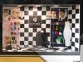 Sterling Parfums wins applauds at Cosmoprof 2011 – April 2011