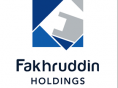 Fakhruddin Holdings launches new corporate identity – August 2011