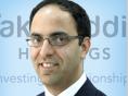 Fakhruddin Holdings appoints Group HR & Administration Director – December 2010
