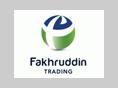 Fakhruddin Trading reinvents itself – September 2011