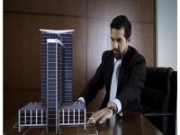 Fakhruddin Properties
