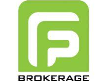 Fakhruddin Properties Brokerage