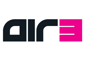 Fakhruddin Holdings appoints air3 Creative to develop corporate communications videos - October 2011