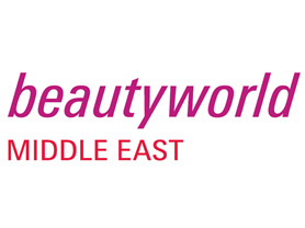 Sterling Parfums to exhibit at Beautyworld Middle East 2011 – May 2011