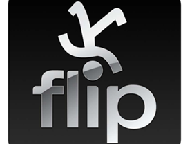 Fakhruddin Holdings appoints Flip Media to develop online corporate communication identity – October 2011