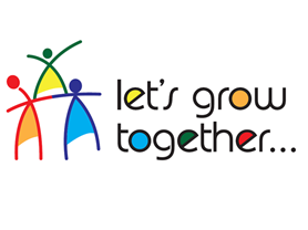 "Fakhruddin Holdings launches ""lets's grow together"" employee branding campaign – February 2011"