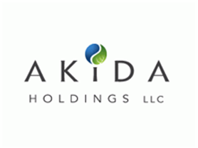 Fakhruddin Holdings undertakes joint venture with Akida Holdings – November 2011