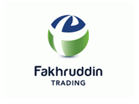 Fakhruddin Trading reinvents itself – September 2011