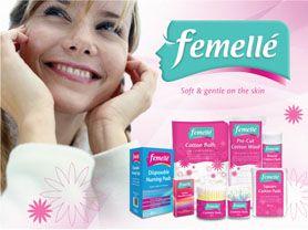 Fakhruddin Holdings announces the launch of a new brand - Femelle