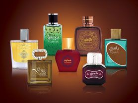 "Sterling Parfums launches a new fragrance brand ""Tayyib"""