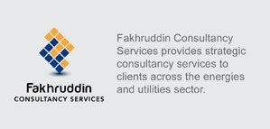Fakhruddin Consultancy text